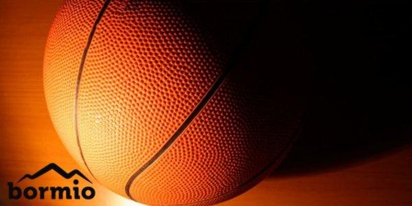 Grande successo per il Valtellina Basket Circuit a Bormio